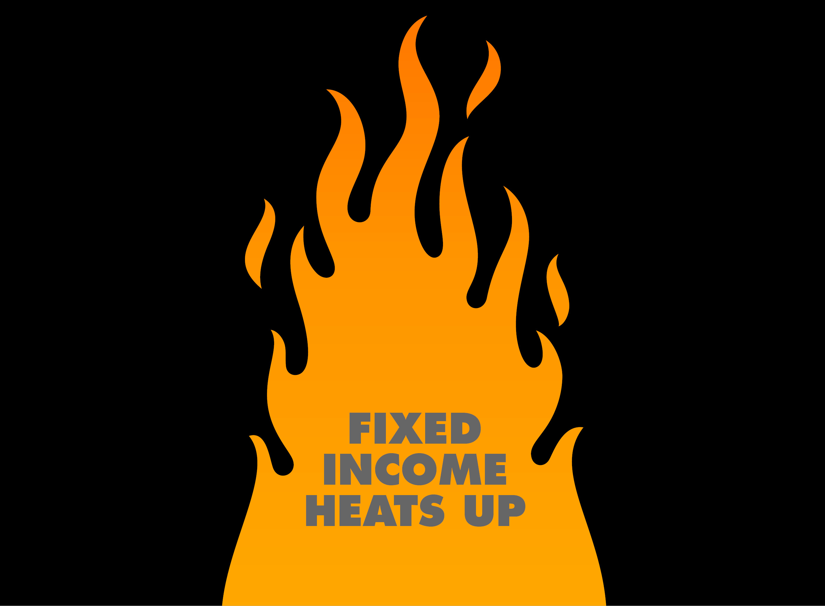 In the fragmented world of Fixed Income, the buy-build debate heats up