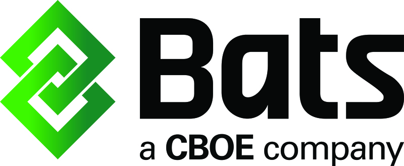 Bats Global Markets, a CBOE company