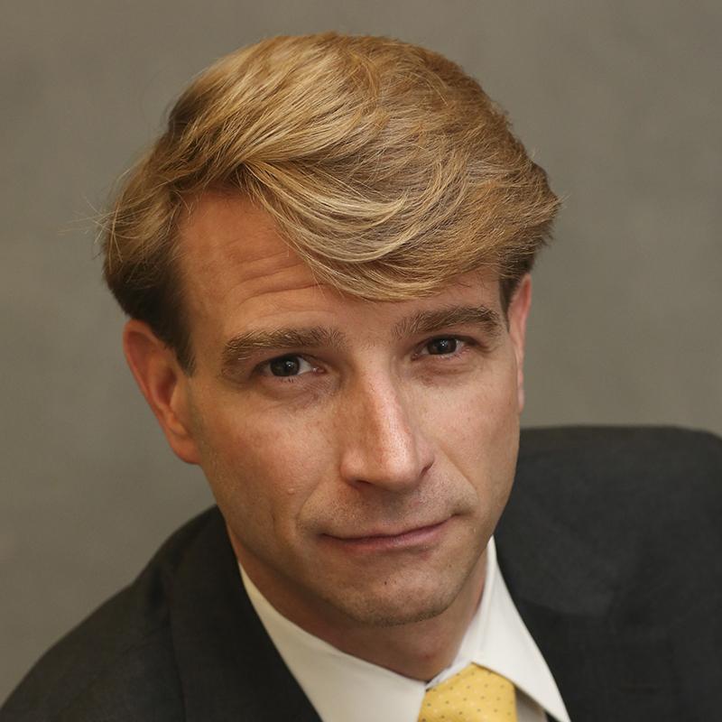 Christopher Nagy