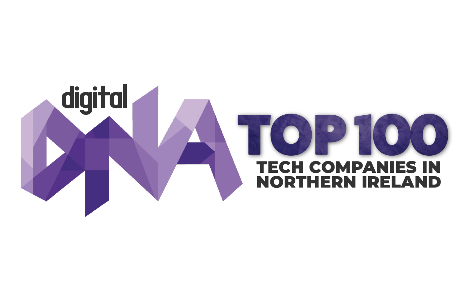 Top 100 Tech Companies in Northern Ireland 2021