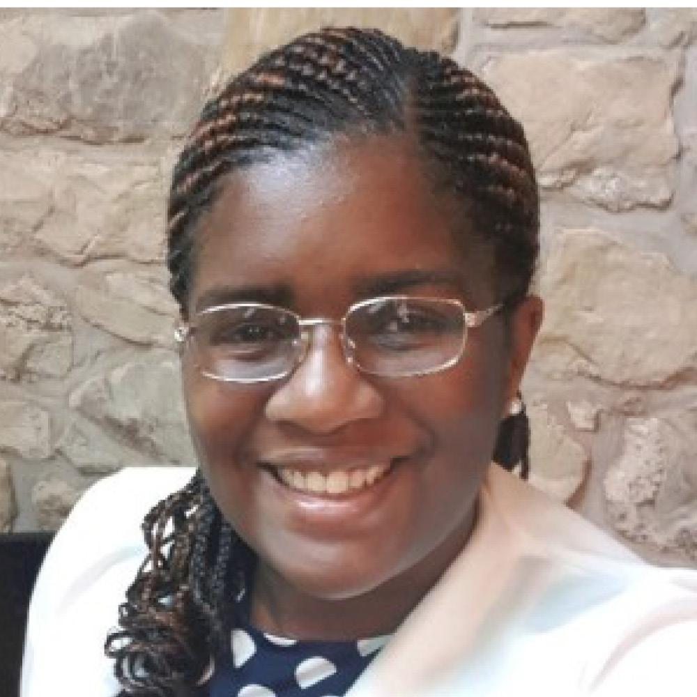 Ezinne Nzewi