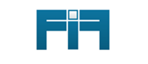 Financial Information Forum