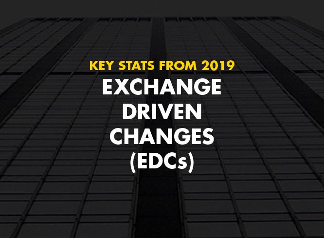 EDC Key Stats 2019