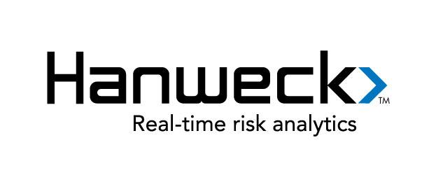 Hanweck Associates