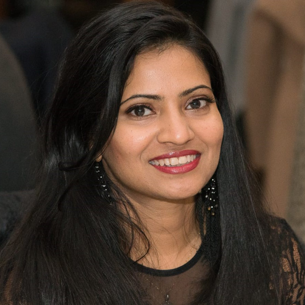 Kanchana Sunnapu