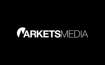 2018 Markets Media Markets Choice Awards
