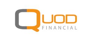 QUOD Financial