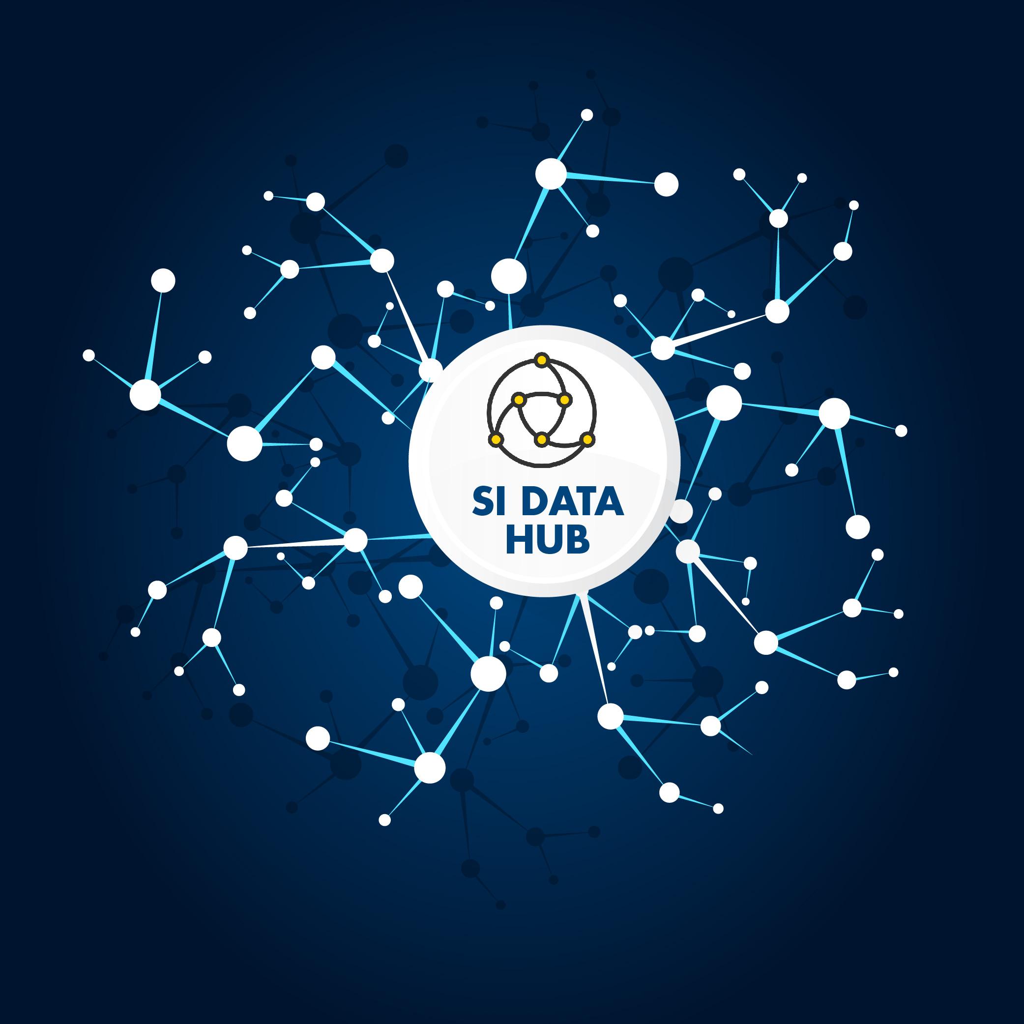 Vela's SI Data Hub