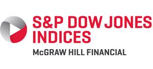 S&P Dow Jones