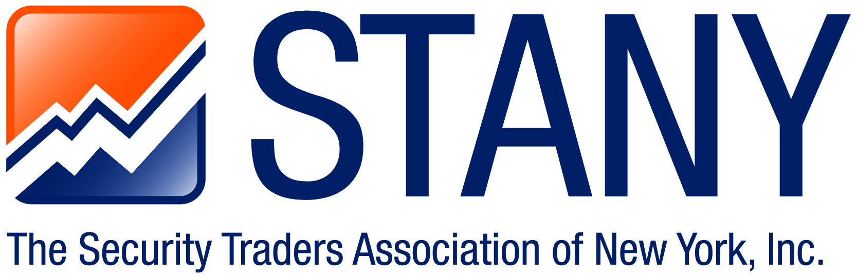Security Traders Association of New York (STANY)
