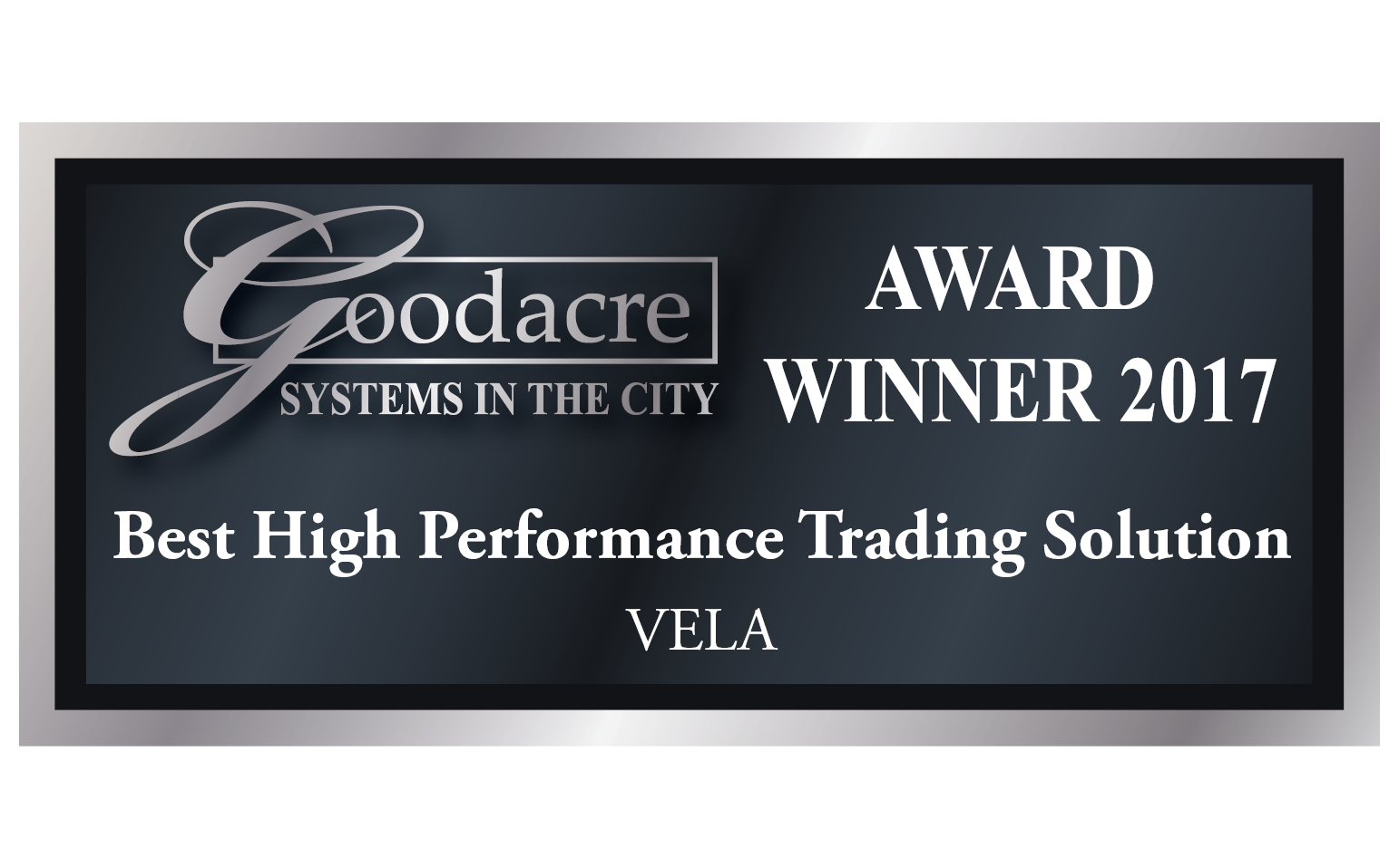 Best High Performance Trading Solution