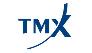TMX Group