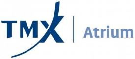 TMX Atrium