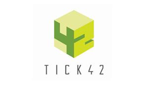 Tick 42