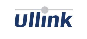 Ullink