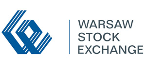 Warsaw Stock Exchange