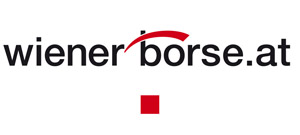 Wiener Borse