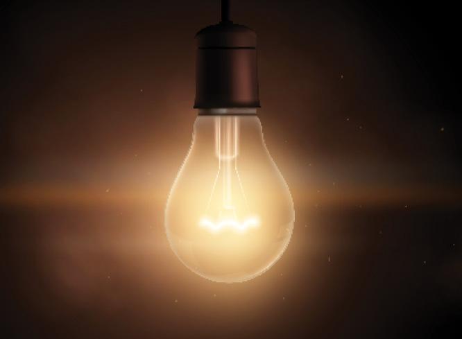 MiFID II: Illuminating the Dark