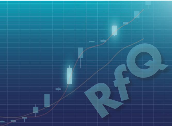 RFQ Trading