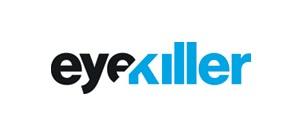 EyeKiller