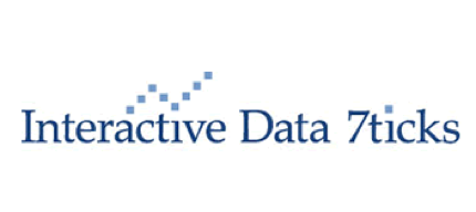 Interactive Data 7ticks
