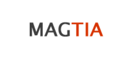 Magtia