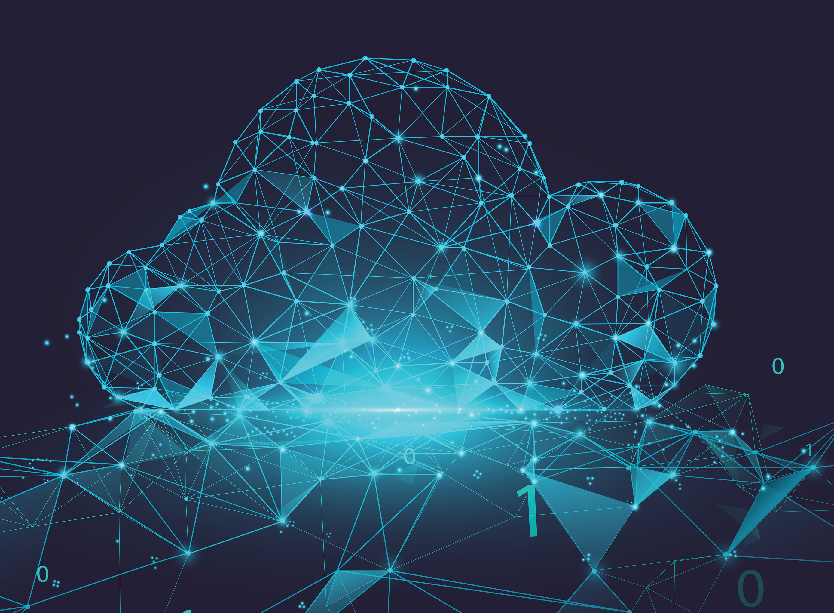 Unleashing the power of the cloud for market data