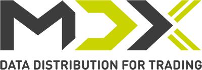 MDX Technology