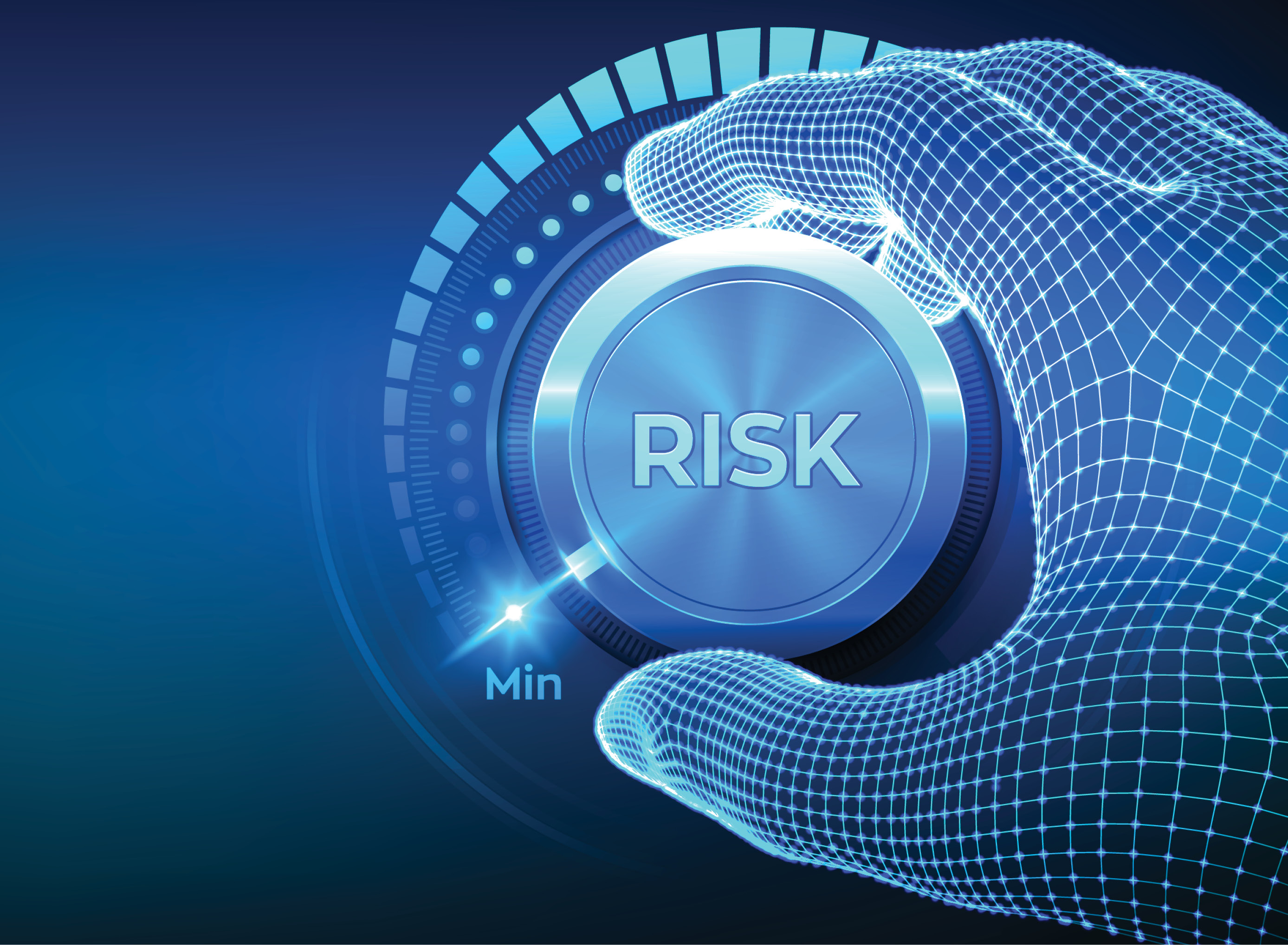 Risk management in pre- and post-trade solutions